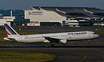 AFR A321 F-GMZA 30jun15 LFBO-2.jpg