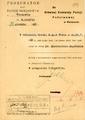 AGAD Bagiński Kazimierz list gończy pismo.png