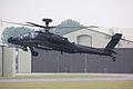 AH64D Apache - RIAT 2009 (4107482836).jpg