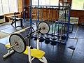 AIU Gym.jpg