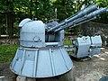 AK-230 MWP 02.jpg