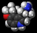 AL-37350A molecule spacefill.png
