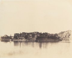 ALBUM OF EGYPT AND ALGERIA 8.PNG