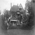 ALTKUNIG CRONBERG IN TANNUS 1920 -1921 (בתוך אלבום של משפחת ליכטהיים לדורותיה ב-PHAL-1621290.png