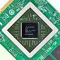 AMD Radeon HD 7970M GPU-top PNr°0813.jpg