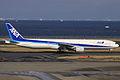 ANA B777-300(JA755A) (4404320822).jpg