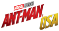ANT-MAN-logo450.png