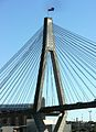 ANZAC Bridge (3538569001).jpg