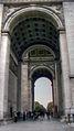 ARC de TRIUMPHE-PARIS-Dr. Murali Mohan Gurram (21).jpg