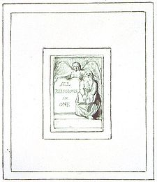 ARO Plate 2 (Title page).jpg