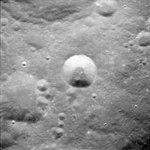 AS11-42-6252.jpg