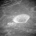 AS11-42-6282 Al-Khwarizmi K crater.jpg