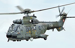 AS332M1 Super Puma - RIAT 2014 (center).jpg