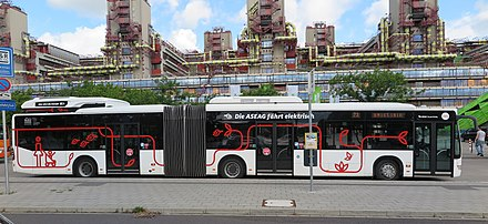 Battery electric bus powered with lithium-ion batteries ASEAG 999 Seite.jpg