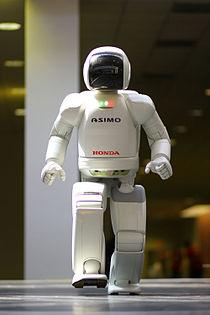ASIMO 4.28.11.jpg