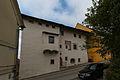 AT-34156 Wohnhaus Burgstraße 3, Althofen 02.jpg