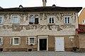 AT-34160 Rieder-Haus, Althofen 22.jpg
