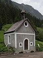 AT 19507 Kapelle Köfels-8225.jpg