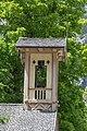 AT 48255 Kapelle hl. Karl Borromäus (Carl-Ludwigs-Kapelle) - Hochfinstermünz-562.jpg