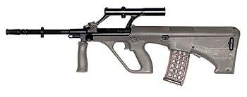 AUG A1 508mm 04.jpg