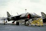 AV-8A (17766125272).jpg