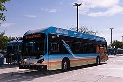 AVTA 4371, BYD K-9.jpg