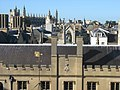 A Cambridge roofscape - geograph.org.uk - 2138008.jpg