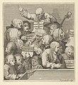 A Chorus of Singers MET DP847439.jpg