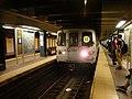 A Day In New York 01.10.13 (10048339006).jpg