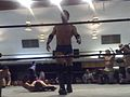 A Double at BOLA 2009.jpg