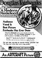 A Modern Musketeer (1917) - 2.jpg