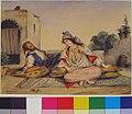 A Moorish Couple on Their Terrace MET 63.215.jpg