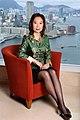 A Photo of Jing Ulrich.jpg