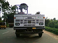 A Tata truck spotted at Anandapuram on NH5.jpg