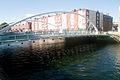 A Walk Along The Liffey - James Joyce Bridge5.jpg