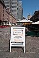 A Walk in Manhattan, New York (3758145304).jpg