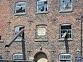 A close up view of Sinnington Grange Mill - geograph.org.uk - 204403.jpg