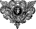 A collection of such statutes relating to his Majesty's customs Fleuron T149940-25.png
