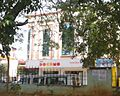 A commercial building in Kakinada 2014-01-02 20-15.jpg