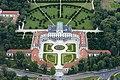 A fertődi Esterházy-kastély a levegőből.jpg