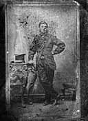 A man standing at a table (copy) NLW3365053.jpg