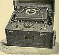 A manual of practical medical electricity - the Röntgen rays and Finsen light (1902) (14596980760).jpg