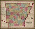 A new map of Arkansas LOC 2018588057.jpg