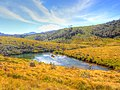 A water body in Horton Plains 1.jpg
