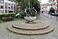 Aachen, Brunnen -Türelüre-Lißje- -- 2016 -- 2785.jpg