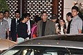 Aamir Khan, Vinod Khanna at Mukesh Ambani's dinner bash for UN Secretary General (14).jpg