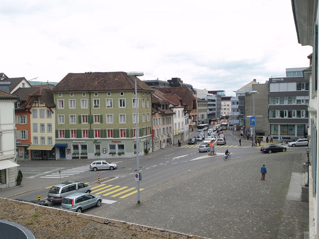 Aarauerplatz-P5062038.jpg