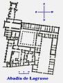 Abadia lagrasse224.jpg