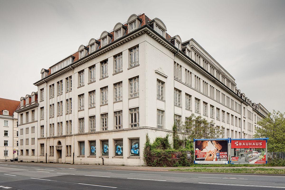 Cafe Melange Hamburg Speisekarte