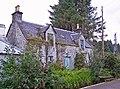Abandoned cottage - geograph.org.uk - 992272.jpg
